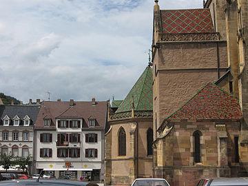 Chapelles latérales de la Collégiale de Thann.jpg