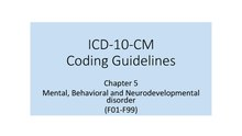 Chapter 5 ICD-10-CM Coding Guidelines.pdf