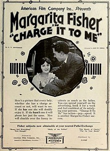 Charge It to Me (1919) - Ad 1.jpg