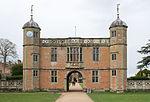 Charlecote Park - gatehouse.jpg