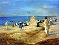 Charles-Conder-The-Beach-at-Ambleteuse.jpg