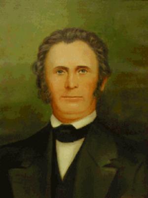 Charles Polk Jr. - Image: Charles Polk