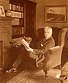 Charles Aubrey Eaton family photograph.jpg