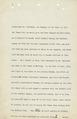 Charles Comiskey Affidavit, 01-14-1915, page 8.tif