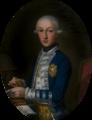 Charles Felix of Sardinia - Venaria Reale.png