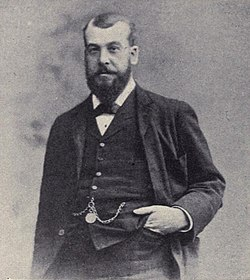 Charlescruft
