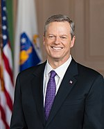 Charlie Baker official photo.jpg