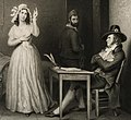Charlotte Corday (by George Maile, after Melina Thomas) 3.jpg