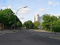 Charlottenburg Marchstraße.jpg