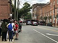 "Charlottesville ""Unite the Right"" Rally (35780303984).jpg"