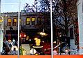 Charlton Bradsher Art + Design, The Kimmel Collection - my fav shop - Asheville, North Carolina (2013-11-08 02.55.10 by denise carbonell).jpg
