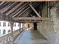 Charpente du cloître de de St-Gatien-de Tours.jpg