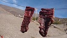 Carne - Wikipedia, la enciclopedia libre