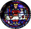 Chartres-028-g - 12-Décembre.jpg