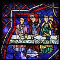 Chartres 12 - 7a.jpg