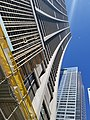 Chase Tower 20180613 151433.jpg