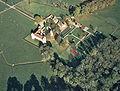 Chateau arcy France 71110.jpg
