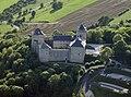Chateau de Malbrouck 03 cropped.jpg