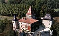 Chateau de la sone 2009.jpg