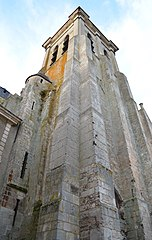 Chateaudun - Eglise Madeleine (3).jpg