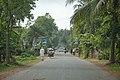 Chaulkhola-Mandarmani Road - East Midnapore 2015-05-02 8958.JPG