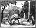 Chauveau - Fables de La Fontaine - 01-20.png
