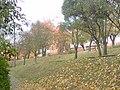 Chełmno, Poland - panoramio (206).jpg