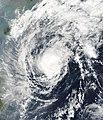 Chebi 2006-11-13 0250Z.jpg