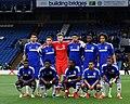 Chelsea 2 Manchester City 1 (5-2 Agg).jpg