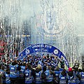 Chelsea 2 Spurs 0 - Capital One Cup winners 2015 (16486734857).jpg