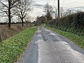 Chemin Allagnons Perrex 3.jpg