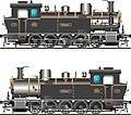 Chemins de fer de l'Hérault - 050T H-503 1912.jpg