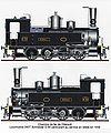 Chemins de fer de l'Hérault - Locomotive 040T D-80 1938.jpg