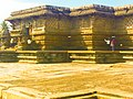 Chennakeshava temple Belur 280.jpg
