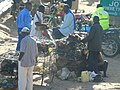 Cheptul chicken market.jpg