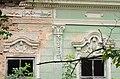 Chernivtsi Toreza 198 zhytlo ravyna DSC 1849 73-101-0334.JPG