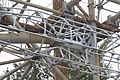 Chernobyl Exclusion Zone Antenna hnapel 15.jpg