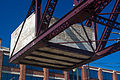 Cherry Ave bridge counterweight 20100725.jpg
