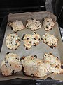 Cherry Scones fresh baked.jpg