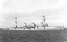 List of cruisers of the Russian Navy | Military Wiki ...  |Russian Navy Cruisers