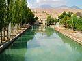Cheshmeh Ali Monument 3.jpg