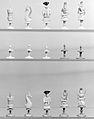 Chessmen (32) MET 146540.jpg