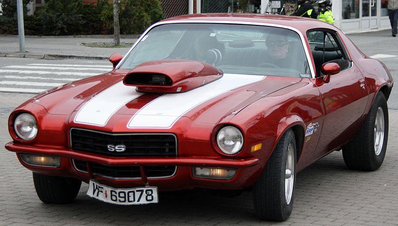 800px-Chevrolet_SS.jpg
