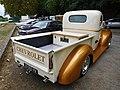 Chevrolet pickup 1946 (4).jpg