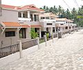Chevron Rivulet Villa in Sreekariyam Thiruvananthapuram.jpg
