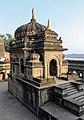 Chhatri of Vithoji 03.jpg