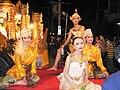 Chiang Mai Loi Krathong 2005 049.jpg