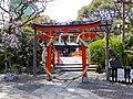 Chiba-jinja 004.jpg