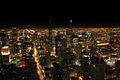 Chicago Gity-00.jpg