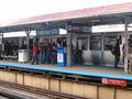 Chicago subway fullerton station3.jpg